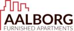 Aalborg Furnished Apartments Logo